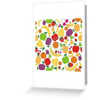 the happinest Greeting Card