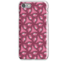 Girly Ribbons iPhone Case/Skin