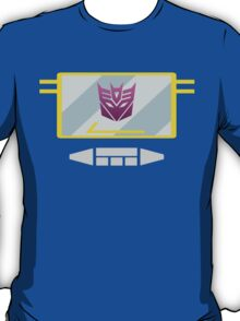Soundwave T-Shirt