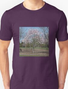 Blooming Tree T-Shirt