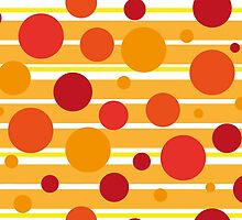 funny circles for mood by titami