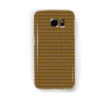 Autumn Falls #5 Samsung Galaxy Case/Skin