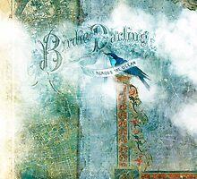 Birdie Darling by Aimee Stewart