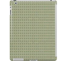 Mourning Glory #5 iPad Case/Skin