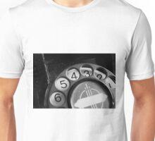 Antique Unisex T-Shirt