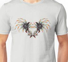 Buzz Axe Unisex T-Shirt