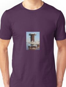 boating Unisex T-Shirt