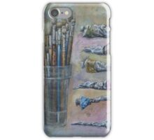 Pick and Mix iPhone Case/Skin