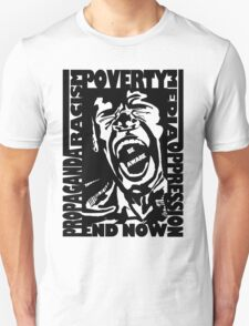 End Now T-Shirt