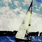 Sailing by fiat777