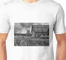 Rural Repose Unisex T-Shirt