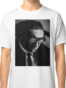 Bill Evans Classic T-Shirt