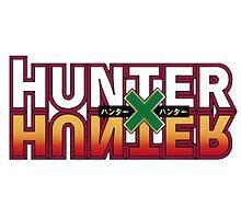Hunter x Hunter by Neiqo