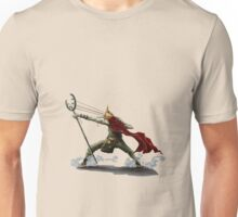 Usopp one piece Unisex T-Shirt