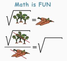 Mat is Fun by ArtByRuta