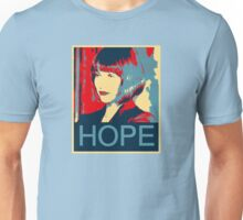 HOPE VAN DYNE T-Shirt