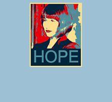 HOPE VAN DYNE Unisex T-Shirt