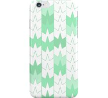 Maple Towers - Spring iPhone Case/Skin