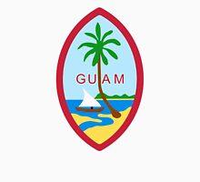 Seal of Guam  T-Shirt
