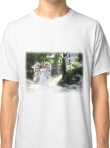 Angelicness Classic T-Shirt