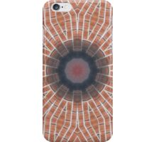 At Drummers Speed iPhone Case/Skin
