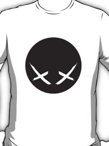 Modestep 2015 black T-Shirt