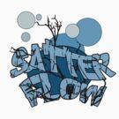 Satter Flow die Xte by satterflOw