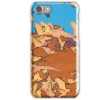 ~ Corella Colours ~ iPhone Case/Skin
