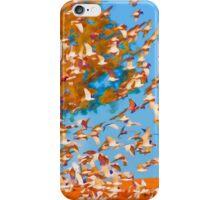 ~ The Colours of Australia ~ iPhone Case/Skin