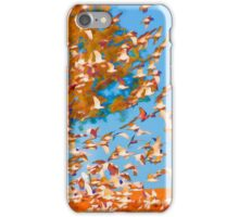 ~ The Colours of Australia ~ iPhone Case/Skin