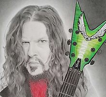dimebag by brizbazaar