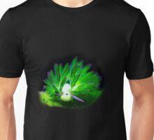Sea Slug Sheep  Unisex T-Shirt