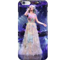 Katy Perry - PWT iPhone Case/Skin