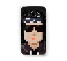 Andrés Calamaro Samsung Galaxy Case/Skin