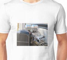 hemi powered Ford  Unisex T-Shirt