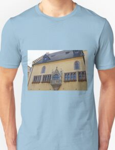 The Kingdom Hall, Regensburg T-Shirt