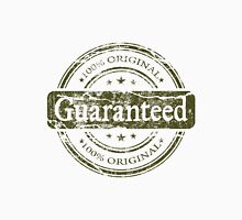 Guaranteed - 100% Original Women's Fitted Scoop T-Shirt