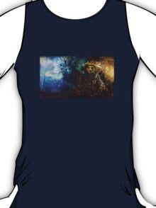 The spirit world T-Shirt