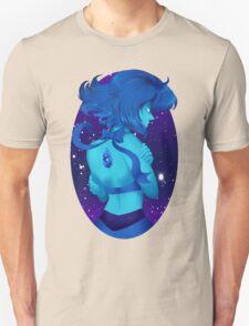 Steven Universe: I just wanna go home T-Shirt T-Shirt