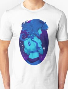 Steven Universe: I just wanna go home T-Shirt T-Shirt
