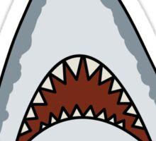 It's Always Shark Week Sticker