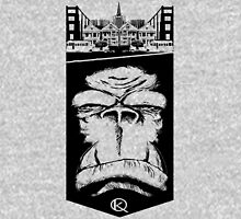 Gorilla King: SF Unisex T-Shirt