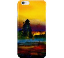 Look.. A New Day. iPhone Case/Skin
