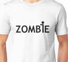 Zombie Corp Unisex T-Shirt