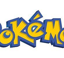 pokemon by thatssodagan