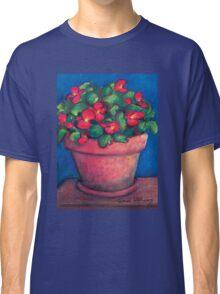Bergonias Classic T-Shirt