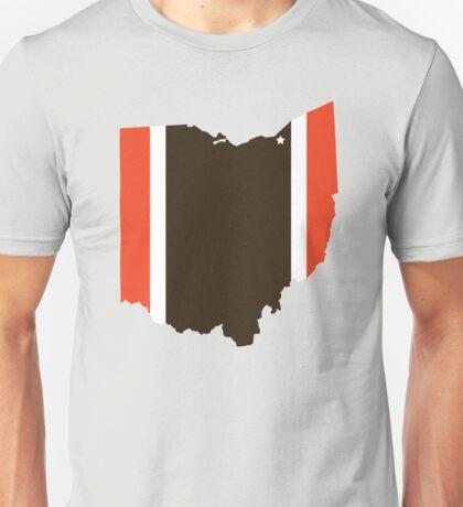 #GoBrowns T-Shirt