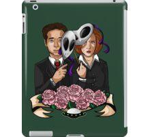 Unidentified  iPad Case/Skin