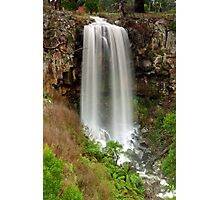 """Sailors Falls"" Photographic Print"
