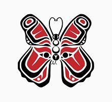Kamamak - Butterfly Unisex T-Shirt
